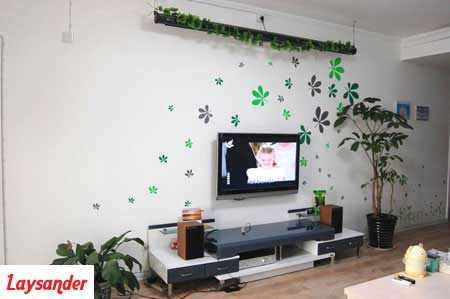 media wallpaper untuk mesin digital printing