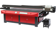 Printer UV KJ Luxury